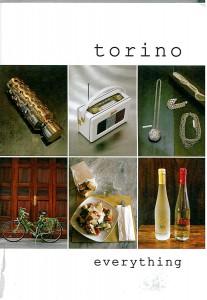 Everything Torino - 2008