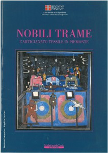 Nobili trame - 2002