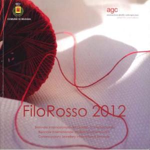 FiloRosso - 2012