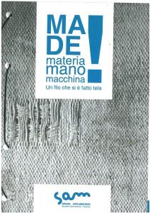 Made! - 2009