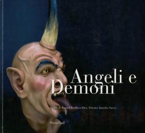 Angeli e demoni - 2010