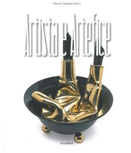 Artista e Artefice - 2012