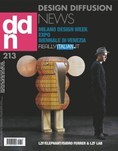 DDN - 2015