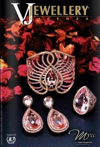 VJ Jewellery Vicenza - 2013