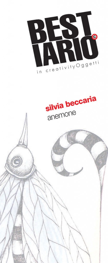 Bestiario - 2009