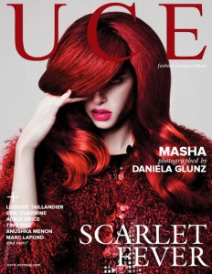 Uce Mag - 2011