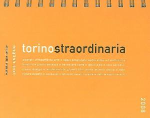 Torino straordinaria - 2008