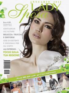 Lady sposa - 2012